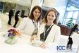 ICC_0008.jpg