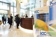 ICC_0030.jpg