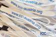 ICC_0278.jpg