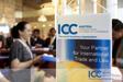 ICC_0284.jpg