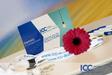 ICC_0337.jpg