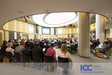 ICC_0351.jpg