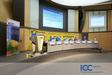 ICC_0357.jpg