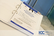 ICC_0367.jpg