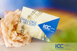 ICC_0401.jpg