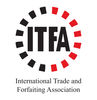 ITFA-Logo-2016.jpg