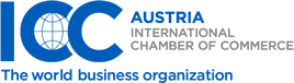 ICC Austria - Home