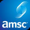 AMSC_CMYK_100mm_reg.png