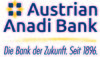 Austrian_Anadi2.jpg