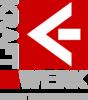 KraftwerkLT_Logo_Web.png