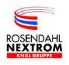 Rosendahl_Nextrom_4c.jpg