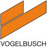 VOGELBUSCH-GmbH.png